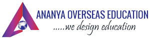 Ananya Overseas Education